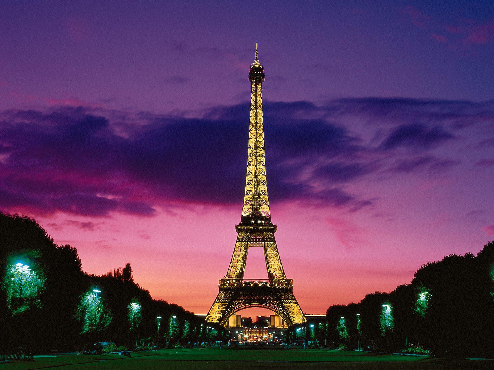 时尚巴黎_安以轩巴黎街头时尚大片