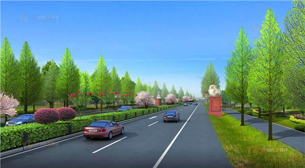 下一步,我市还将启动德阳汽车南站,汽车北站二期工程的建设,积极